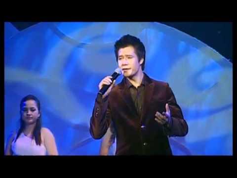 Han Mac Tu My Tam - Quang Dung (full).mp4