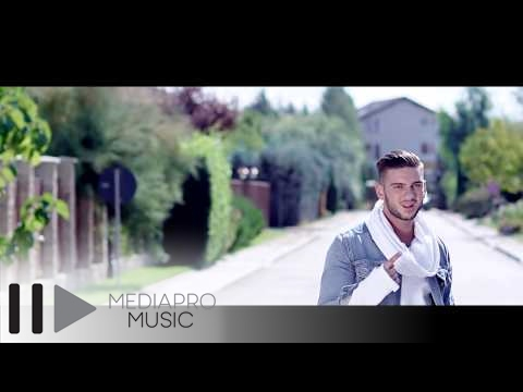 Dorian Popa - Pe placul tau (Official Video HD)