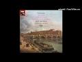 Miniature de la vidéo de la chanson Symphonie En Fa Majeur 'urbs Roma' - Ii. Molto Vivace