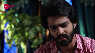 Bramhagantu - ಬ್ರಹ್ಮಗಂಟು - Kannada Serial - Episode 216 - Zee Kannada - March 06, 2018 - Best Scene