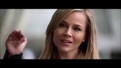 Taken -  The Search for Sophie Parker 2013  Film Complet en Français