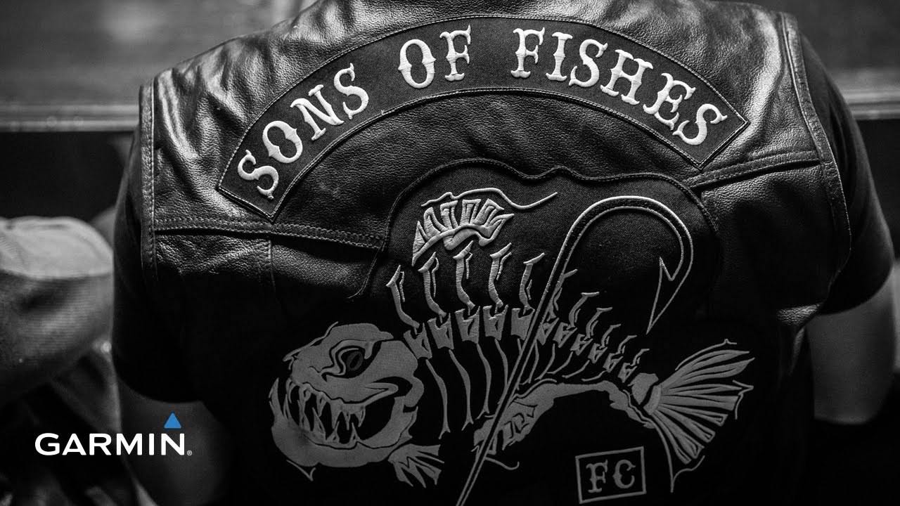 Sons of fishes vest trading forex with tradestation forex