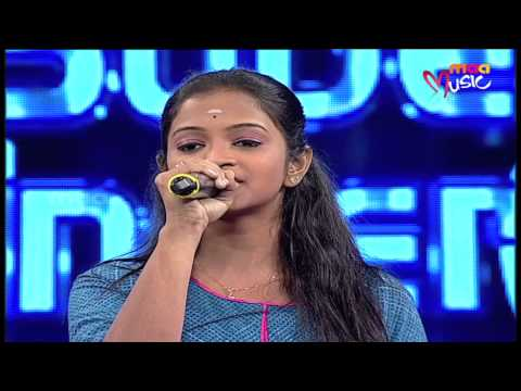 Super Singer 8 - Race Gurram - Boochade Boochade  With SubTitles