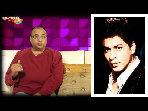 EXCLUSIVE : SENSATIONAL UNTOLD Story of Bollywood Star Shahrukh Khan Part 4