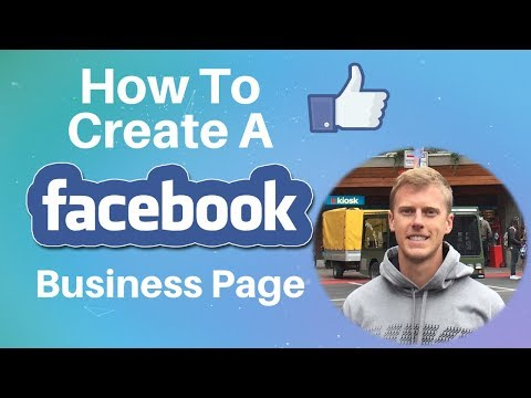 how-to-create-a-facebook-business-page-for-beginners-and-get-your-first-100-likes