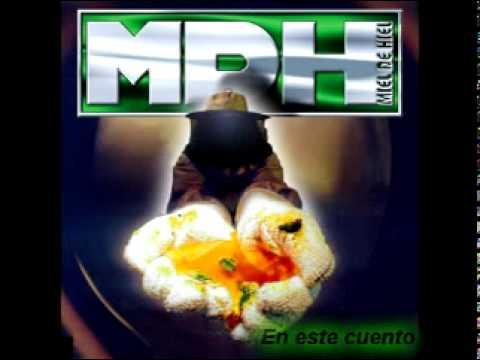 MDH - En este cuento