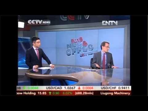 CCTV News - Biz Asia 03/04/2013 20:00  Parte2