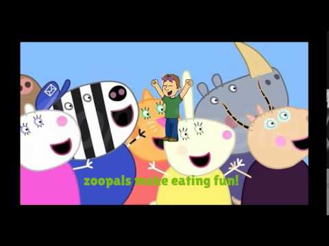 zoopals babies (go animate version)