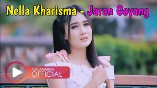 Nella Kharisma   Nella Karisma   nella - Jaran Goyang