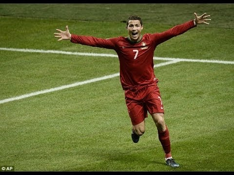 Cristiano Ronaldo ► Timber | 2013/2014 | Travel Video