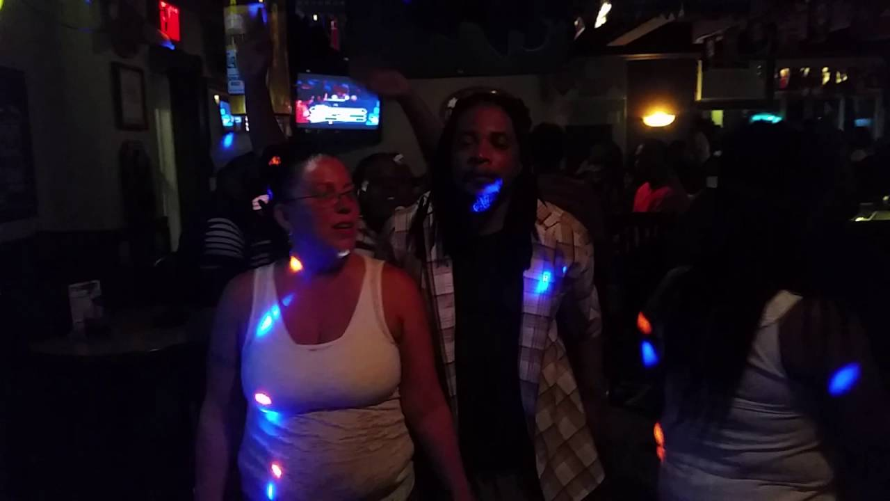 Rumors Bar And Grill >> Friday Nights At Rumors Bar Grill Clementon Nj Youtube