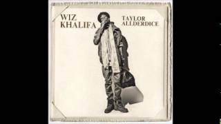 Wiz Khalifa - The Code Ft. Juicy J, Lola Monroe & Chevy Woods [HQ + DOWNLOAD]