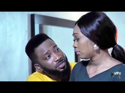 Expensive Husband NEW MOVIE -  Fredrick  Leonard U0026 Tanaadelana 2020 Latest Nigerian Movie