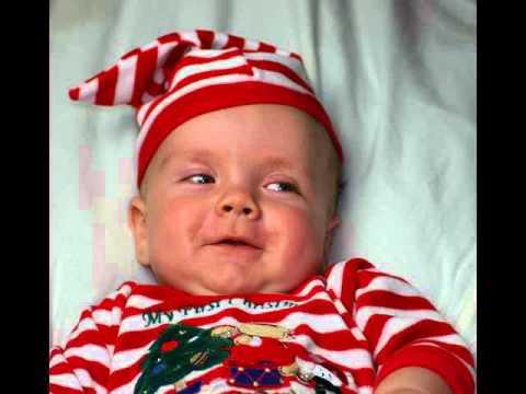 bc6726525 Infant Christmas Pajamas