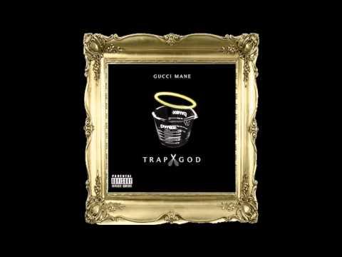 Gucci Mane - Baby Wipes ft Waka Flocka Flame Prod by Zaytoven (Trap God Mixtape)