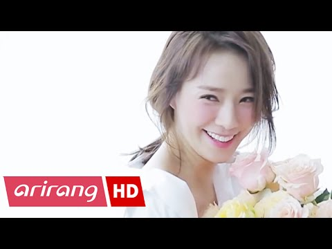 Showbiz Korea _ SON TAE-YOUNG(손태영) _ Top married, Female star !