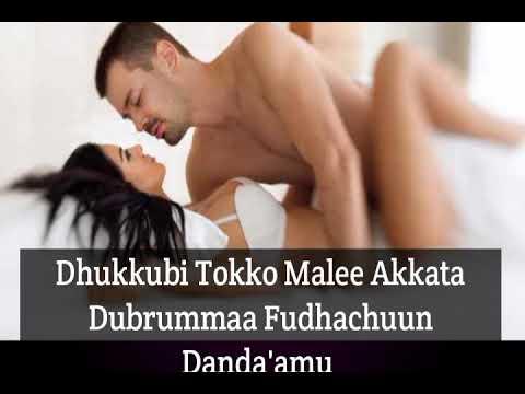 Download Dubrummaa karaa salaphaa Taheen Fudhachuuf Kuno Video kana dawadhaa. SUBSCRIBERS. Like Sheer Godhaa.