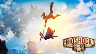 BioShock Infinite OST - The Songbird