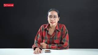 Mại dâm, sex tập thể, đổi tình nhân, bảo kê .. drama lớn nhất KPOP từ trước đến nay ? - Hít Hà Drama