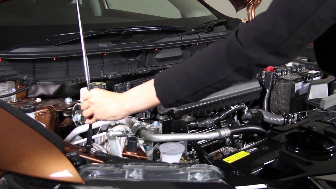 Posisi Nomor Mesin Grand New Avanza All-new 2019 Toyota Corolla Altis Sedan Gambar Rangka Mobil Terkeren Dan Terlengkap Serba
