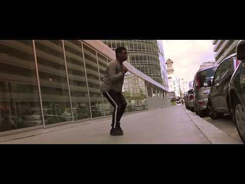 T9 - Jolie Go   TemaLeClip