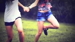 Glimpse & Martin Dawson - Our Friends (Original Mix)