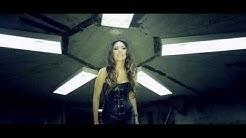 Ceca - Da raskinem sa njom HD (Official video)