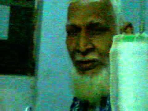 Rauf  Nazim Dalwal