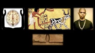 KA SKAI: Etymology and Cosmology of the term 'Conscious' and the Ntoro (God) Hetep