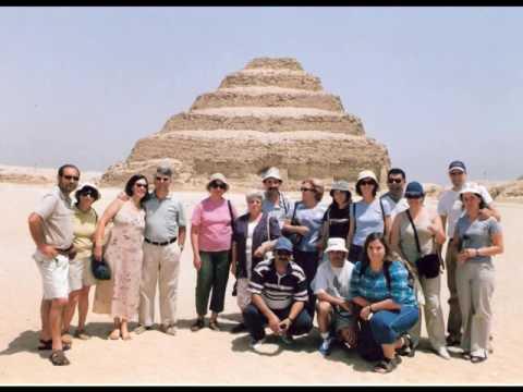 2002 Egipto  slideshow