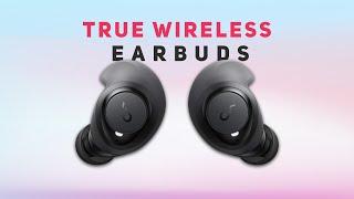 Top 5 Best True Wireless Earbuds in 2020   Best TWS Earbuds in 2020