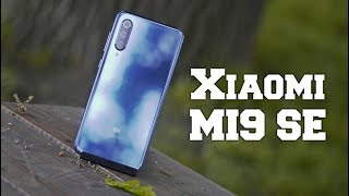 Xiaomi MI 9 SE Review after 2 months! Best mid-range smartphone to buy in 2019
