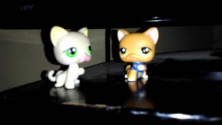 Lps music in real life