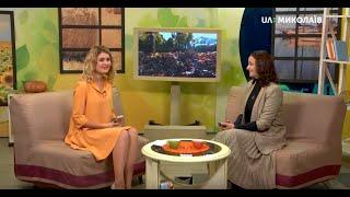 Вчимося красиво говорити  вправи для ранку логопед Осіпцова Світлана 14.11. 2019