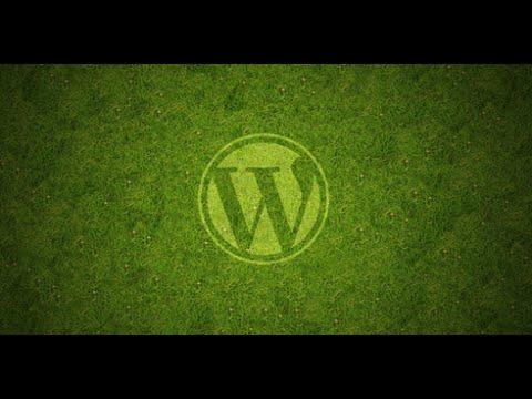 WordPress при наведении на картинку появляется текст плагин