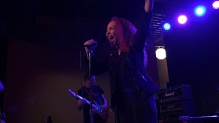 1 - Psycho Animundi - Witch Mountain (Live in Raleigh, NC - Mar 26 '15)