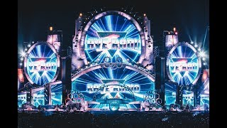 Download RAVE RADIO LIVE SET | S2O 2019 BANGKOK