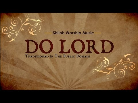 Help Us, O Lord (St. Ethelwald) - YouTube