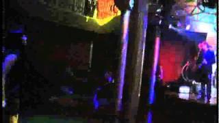 Трава у дома кавер группа Retro-band Holiday