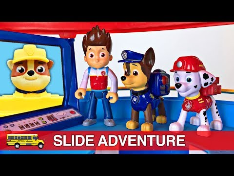 Best Learning Colors Video for Kids Paw Patrol Teach Colours Paw Patrol Toy Movie for Kids Toddlers