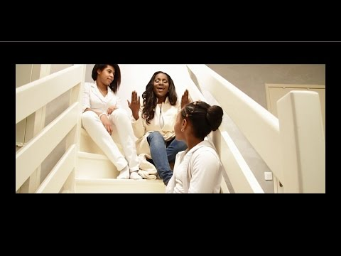 LEAH - Dans le Nom du Seigneur (clip officiel)