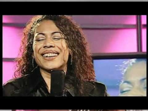 agenzia a caccia della musica di antimo cioffo telegiornale del 30 08 2011