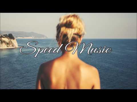 G-Eazy & Kehlani - Good Life (Speed Up)