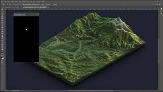 3d map generator terrain free download full version