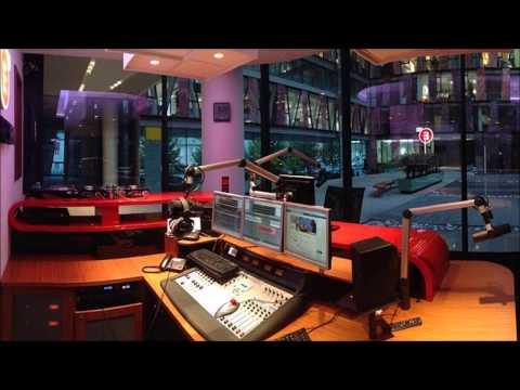 Expres FM - konkurz 2016 - zvukové ukázky