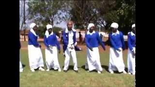 Download lagu Duvha Liada - Munzhedzi & Tshamutilikwa U.A.A.C