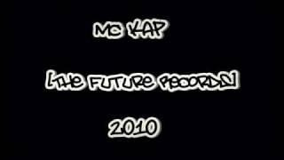 Solo Contigo- Mr Kap