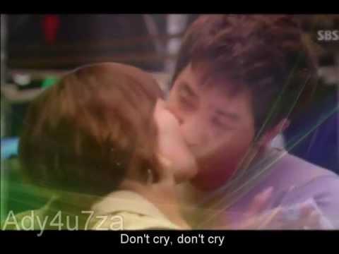 Prosecutor Princess MV - Goodbye, Goodbye My Princess!