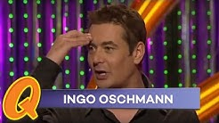 Ingo Oschmann: Versteh mal einer die Frauen! | Quatsch Comedy Club Classics