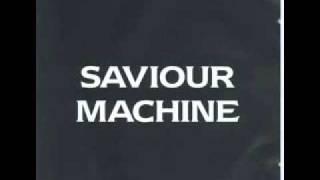 Watch Saviour Machine Silent Vision video